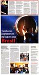 International Press.jpg